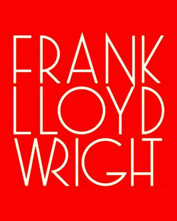 Isaia Store, Frank Lloyd Wright Building. San Francisco, USA