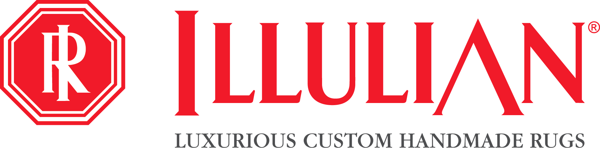 ILLULIAN